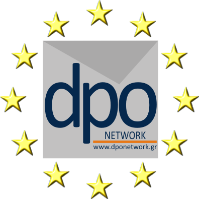 DPO NETWORK GREECE